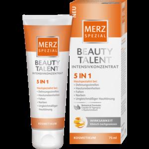 MERZ Spezial Beauty Talent Intensivkonzentrat