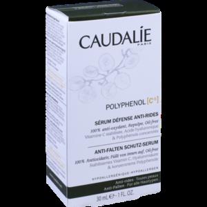 CAUDALIE PC15 Anti-Falten Schutz-Serum