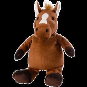 WARMIES Beddy Bear Pferd Si II