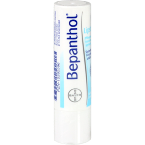 BEPANTHOL Lipstick ohne Faltschachtel