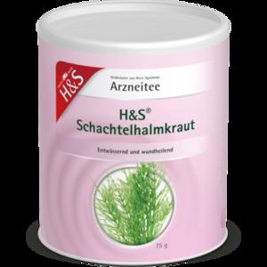 H&S Schachtelhalmkraut lose