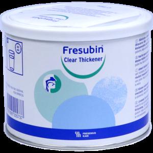 FRESUBIN Clear Thickener Pulver