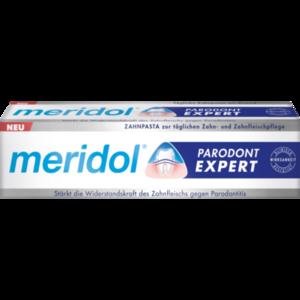 MERIDOL Parodont-Expert Zahnpasta