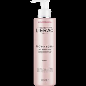 LIERAC Body-Hydra Lotion