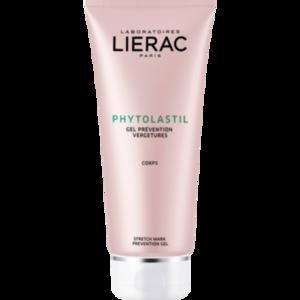 LIERAC Phytolastil Gel