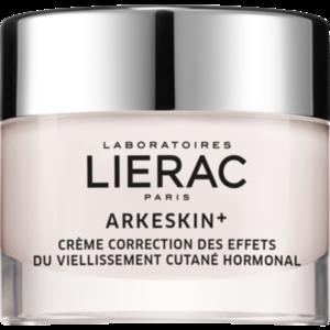 LIERAC Arkeskin Creme N