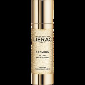 LIERAC Premium Kur 18