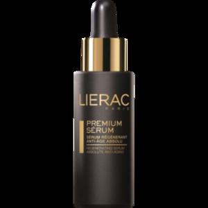 LIERAC Premium Serum Konzentrat 18