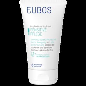 EUBOS SENSITIVE Shampoo Dermo Protectiv