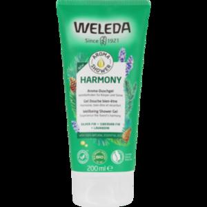 WELEDA Aroma Shower Harmony