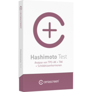 CERASCREEN Hashimoto Test