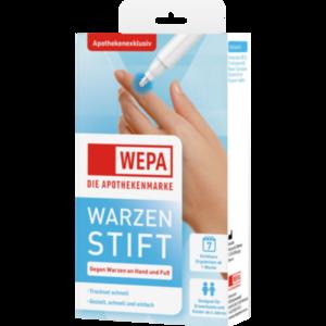 WEPA Warzenstift