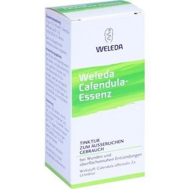 Calendula-Essenz 20%