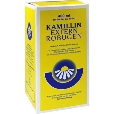 Kamillin-EXTERN-Robugen®