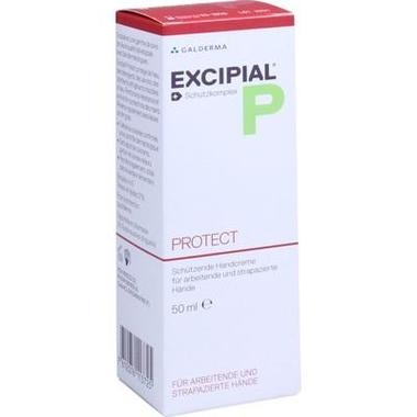 Excipial Protect®