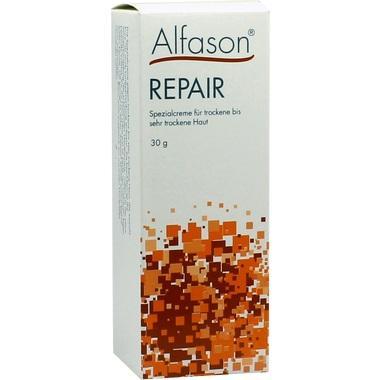 Alfason® Repair