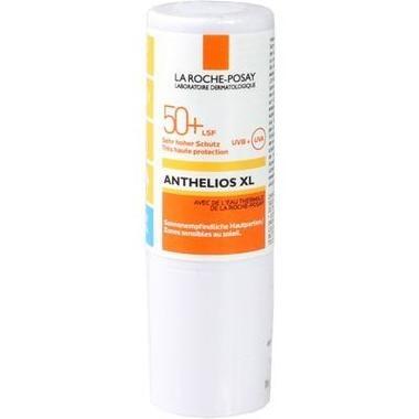 La Roche-Posay ANTHELIOS XL 50+ Stick für empfindliche Hautpartien UVA 26 (PPD)