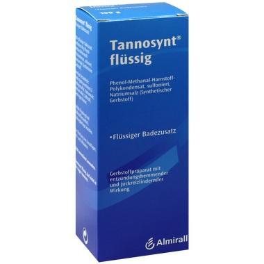 Tannosynt® flüssig