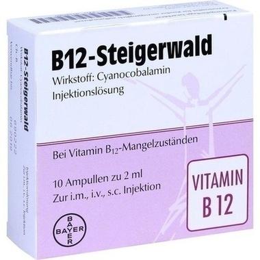 B12-Steigerwald