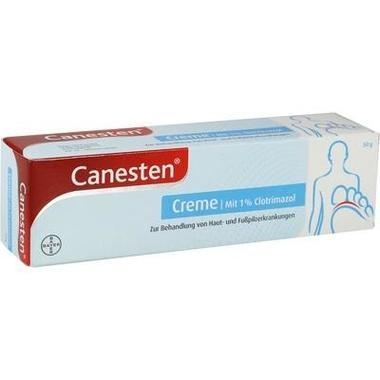 Canesten® Creme