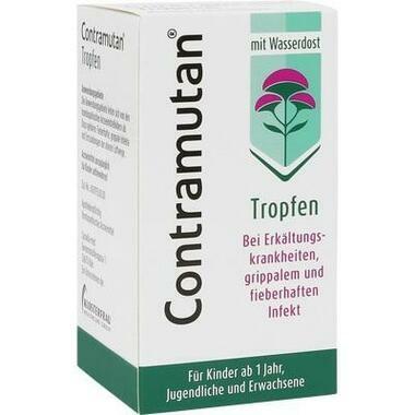 Contramutan® Tropfen