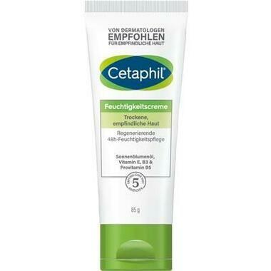 Cetaphil® CREME
