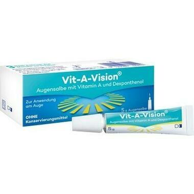 Vit-A-Vision®