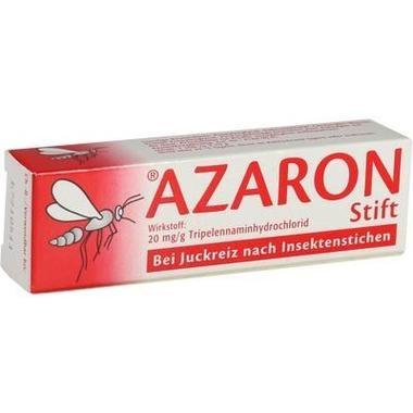 Azaron® Stift