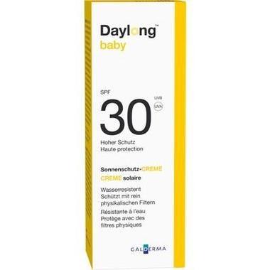 Daylong® baby SPF 30