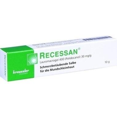 RECESSAN®