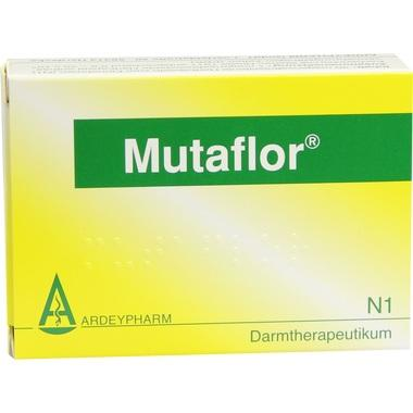 Mutaflor® Kaps.