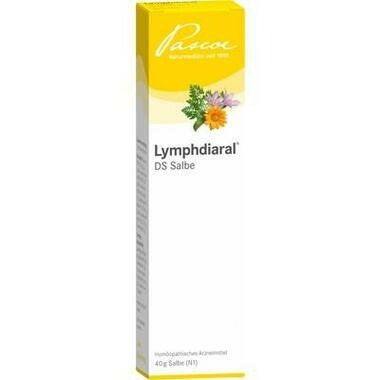 LYMPHDIARAL® DS