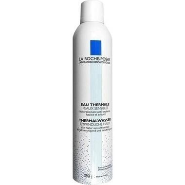 La Roche-Posay Thermalwasser Spray