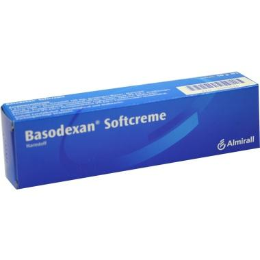 Basodexan® Softcreme