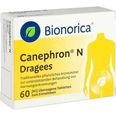 Canephron® N Drg.