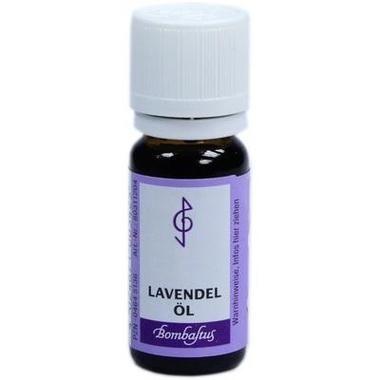 Lavendel Öl Bombastus