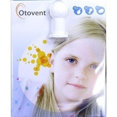Otovent® System