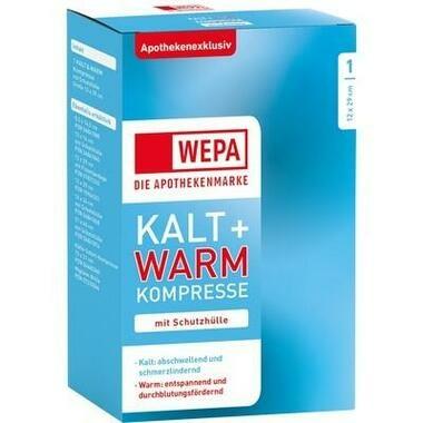 KALT WARM KOMPR 12X29CM