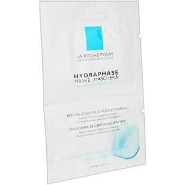 La Roche-Posay Hydraphase Masque
