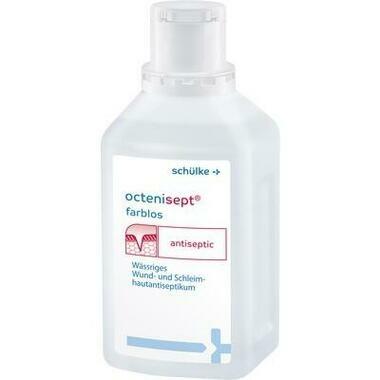 octenisept®