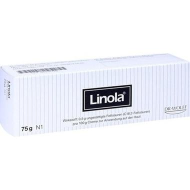 Linola® Creme
