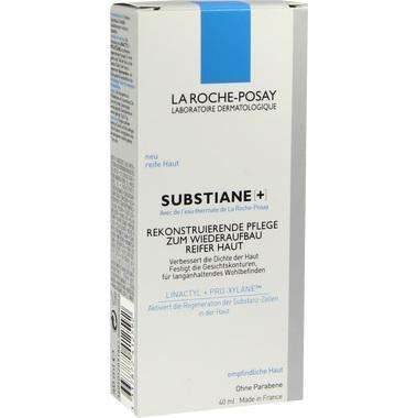 La Roche-Posay Substiane [+]