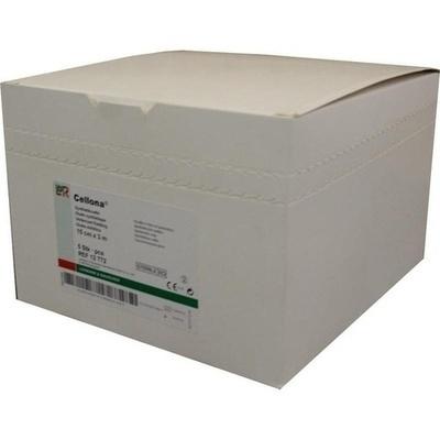 CELLONA Synthetikwatte steril 15 cmx3 m
