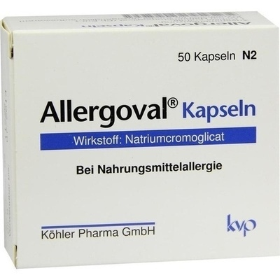 allergoval kapseln 50 st allergie arzneimittel otc homoempatia versandapotheke. Black Bedroom Furniture Sets. Home Design Ideas