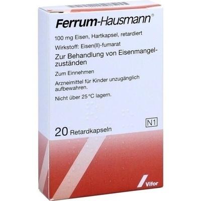 tabletas de diabetes nebenwirkungen