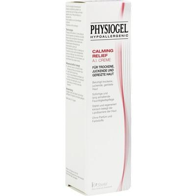 Physiogel Calming Relief A.i. Creme (50 ml)