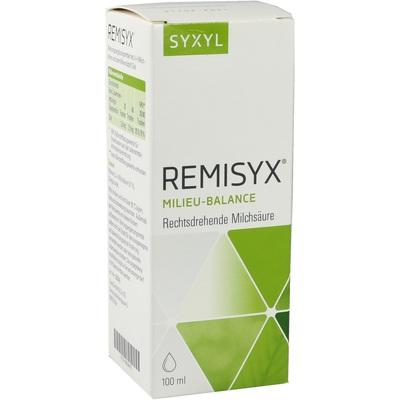 REMISYX Syxyl Tropfen