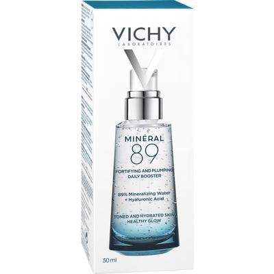 VICHY MINERAL 89 Elixier