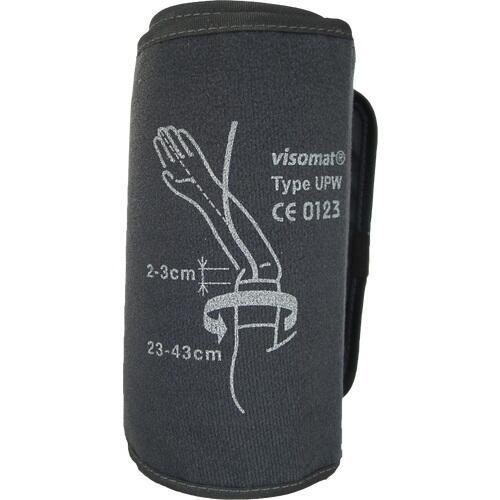 VISOMAT comfort III Schalenmans.Typ UPW 23-43 cm