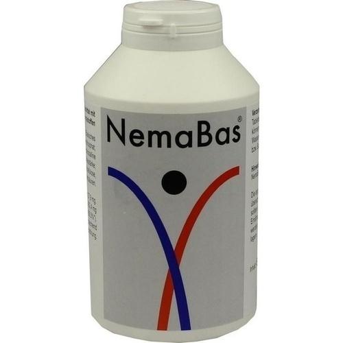 NEMABAS Tabletten
